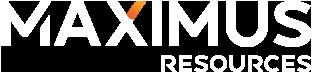 Maximus Resources